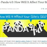 folsom-seo-company-how-will-the-panda-4-0-update-affect-your-seo