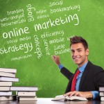 green-online-marketing